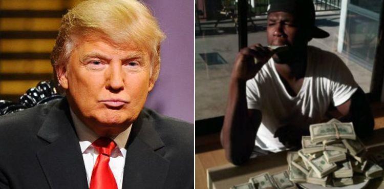 50 Cent Trump 1 1509814759.jpg