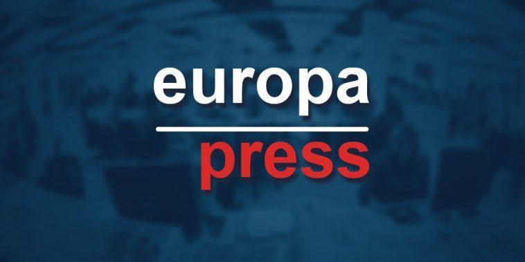 Amp Le Parlement Européen Donne Le Feu Vert Aux