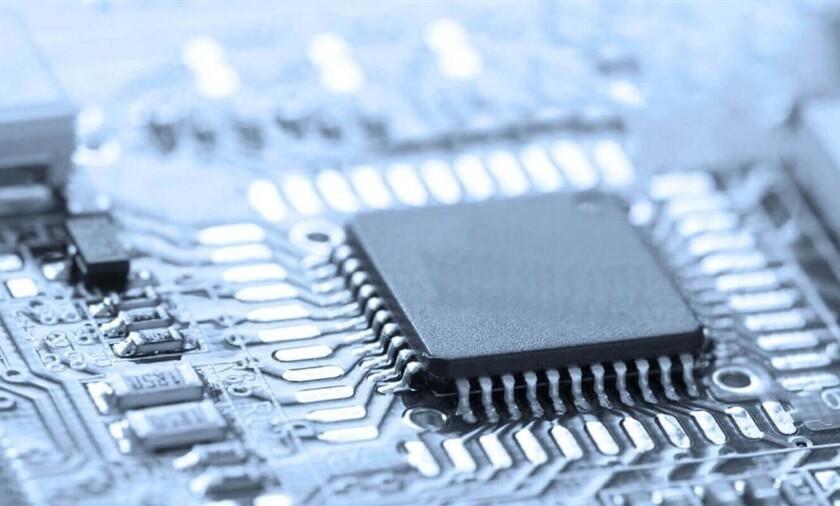ARM commence son assaut sur le marché des PC avec le nouveau Cortex-A78C, son premier processeur axé sur les ordinateurs portables haut de gamme