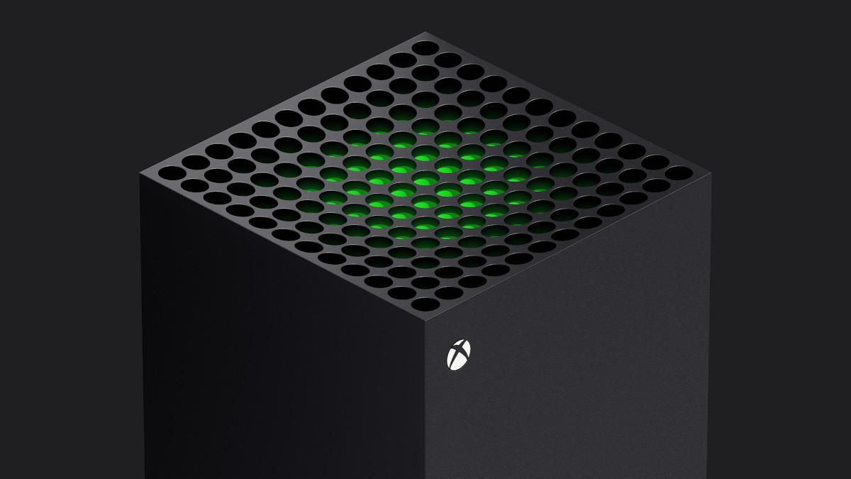Analisis Xbox Series X Principal.jpg