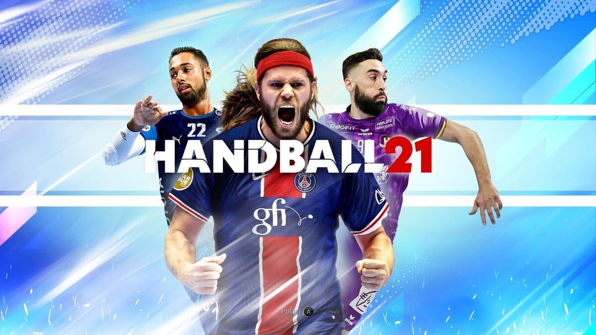 Analisis De Handball 21 000.jpg