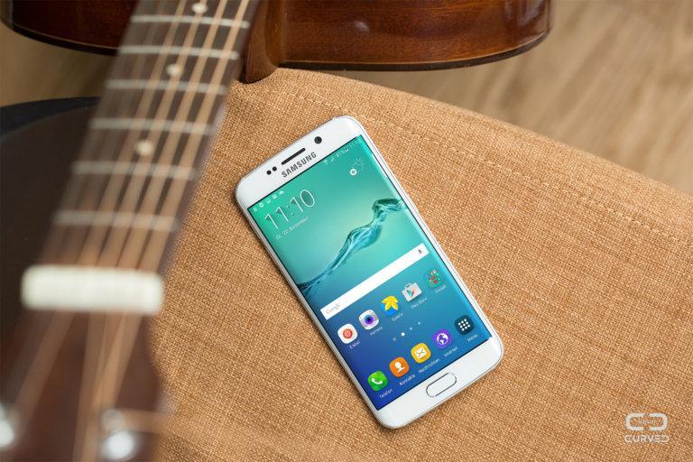 Android 7.1.1: Les Appareils Android Plus Anciens Auront Bientôt Des
