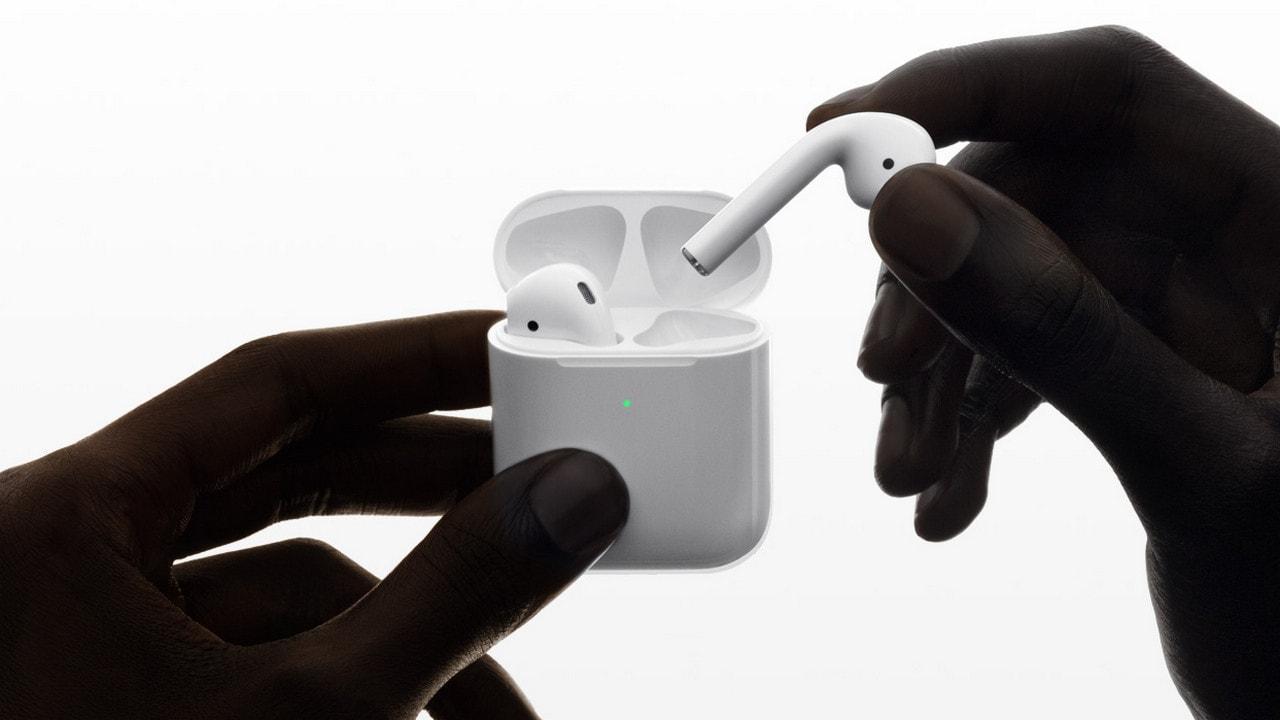 Apple AirPods 3, iPad Mini-LED sera lancé au premier semestre 2021: Ming-Chi Kuo