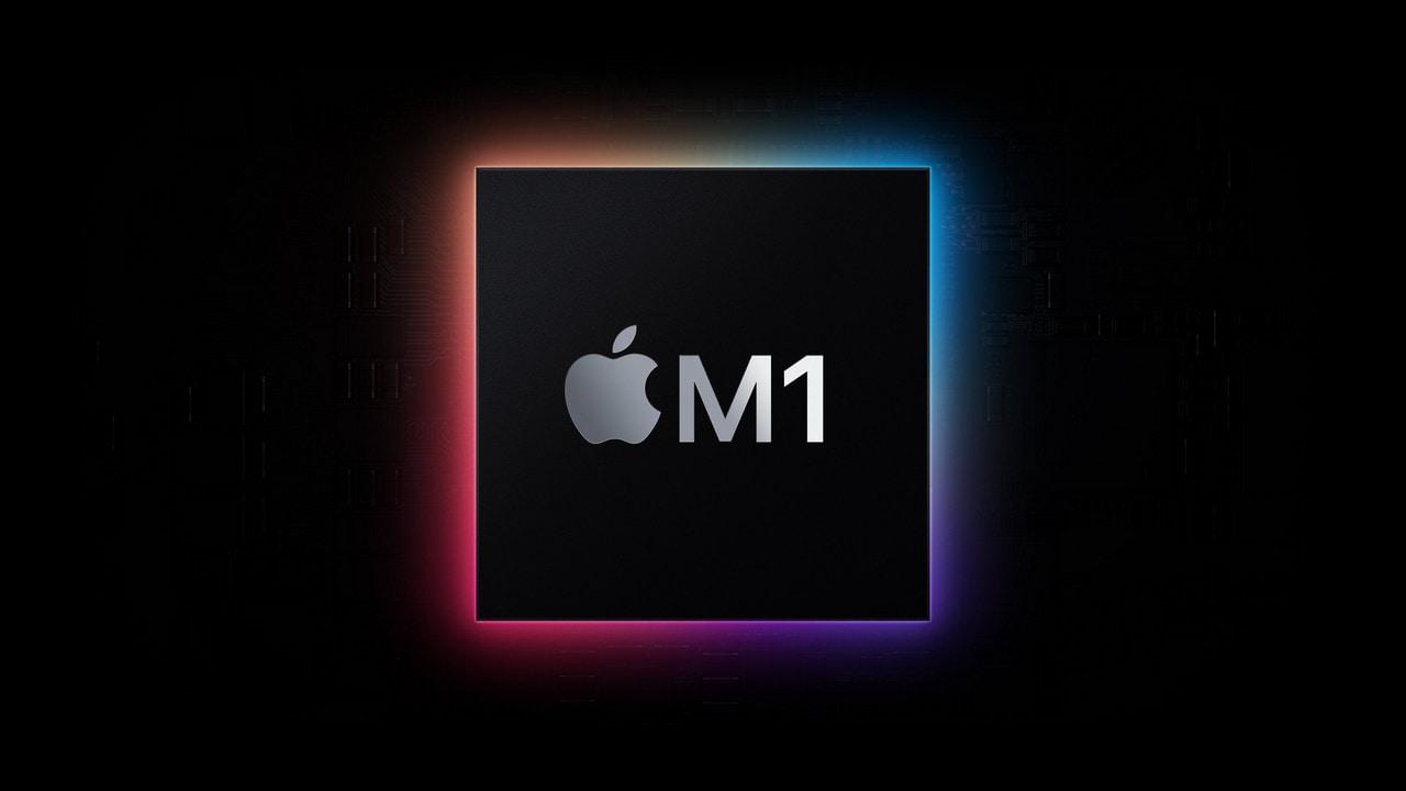 Apple MacBook Air, MacBook Pro 13 pouces, Mac Mini lancé, au prix de Rs 64900 en Inde