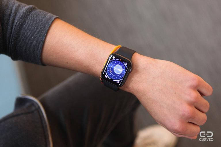 Apple Watch: Spotify Sans Iphone? Une Mise à Jour Rend