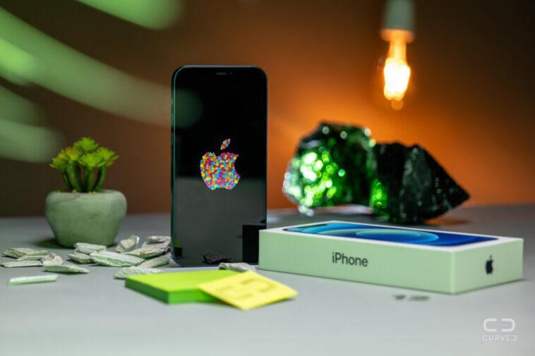 Apple Iphone 12: Apple Propose T Il Désormais De La Publicité Sur