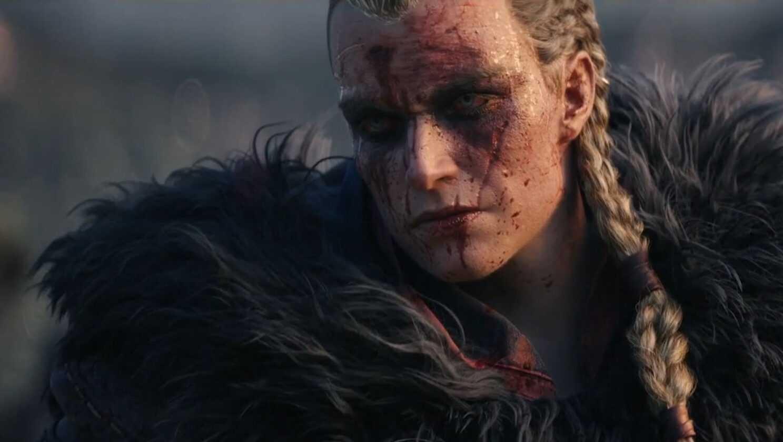 Assassin's Creed Valhalla: Le Mode 60 Fps Entraîne Des Pertes