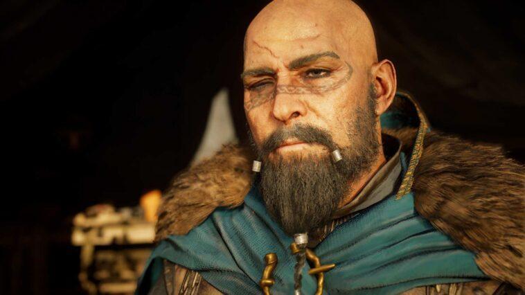 Assassin's Creed Valhalla: Le Plus Grand Lancement D'un Titre Assassin's
