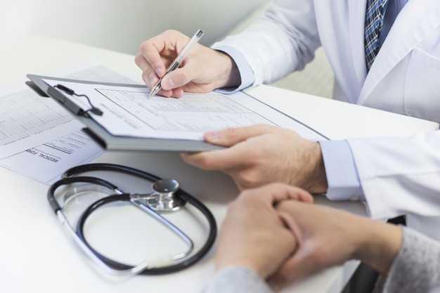 Attente Et Négligence Des Soins Médicaux