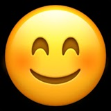 visage-souriant-avec-yeux-souriants_1f60a