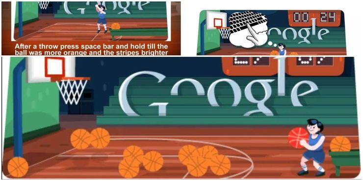 Basketball 2012 Summer Olympic Games