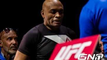 Bellator, Pfl, One Se Distancient D'anderson Silva