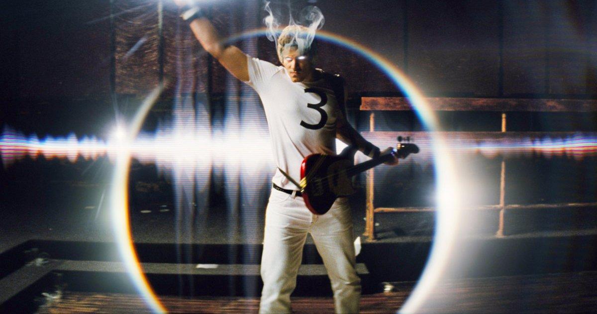 Brandon Routh étouffe L'espoir Pour Scott Pilgrim 2, Mais Est