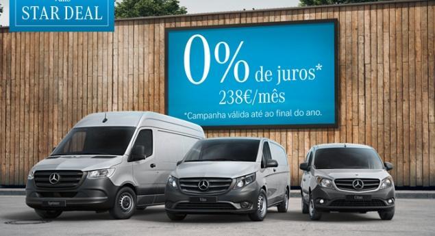 C. Santos Lance Une Campagne De Financement Pour Les Publicités
