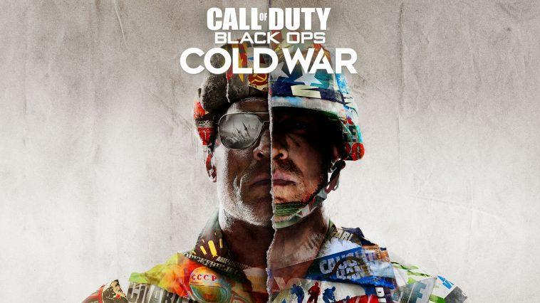 Call Of Duty: Black Ops Cold War Comment Décrypter