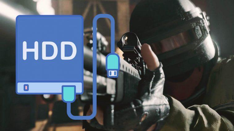 Cod Black Ops Cold War 40 Go Plus Grand Sur