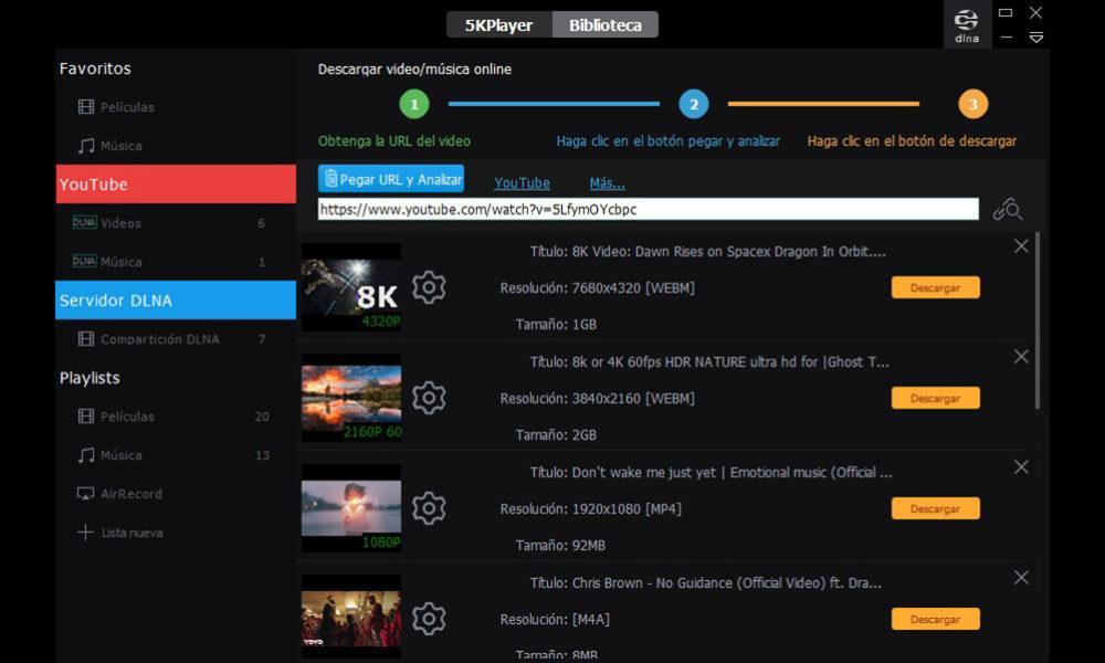 Comment Convertir Gratuitement Des Vidéos En Audio Mp3 Sous Windows 10