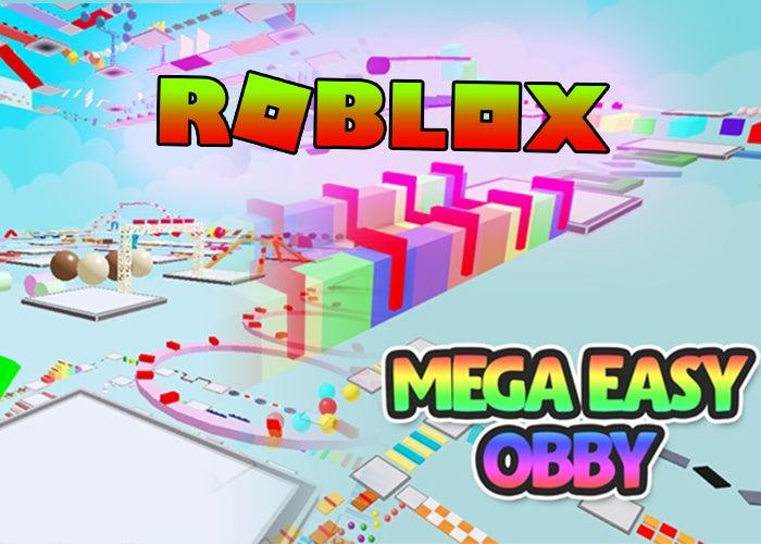 Comment créer votre propre obby sur Roblox