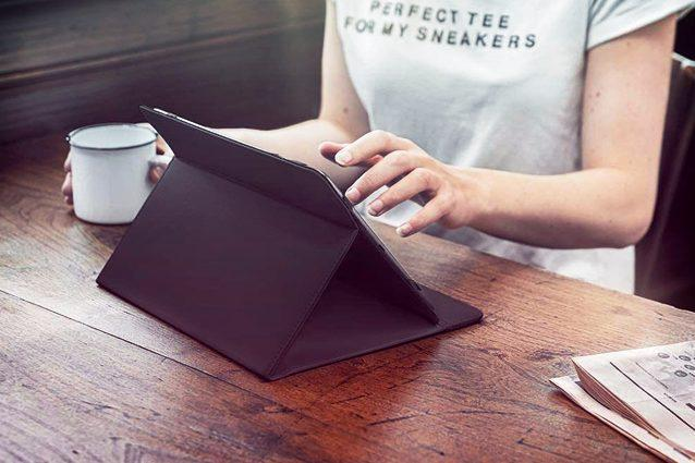 Comment Demander Le Bonus Pc, Tablette Et Internet Et Quelles