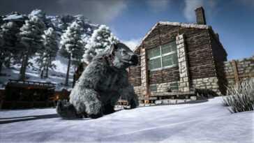Comment Faire Pourrir La Viande Plus Rapidement Dans Ark: Survival