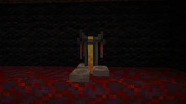 Comment Faire Une Potion D'invisibilité Dans Minecraft