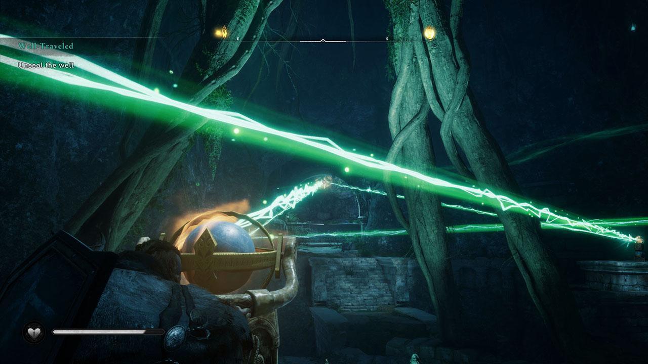 Como Resolver Y Abrir El Pozo De Asgard En Assassins Creed Valhalla.jpg