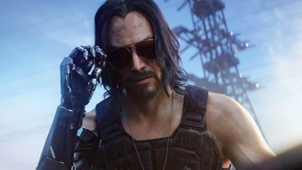 Cyberpunk 2077: Nouvel épisode De Night City Wire Dédié à