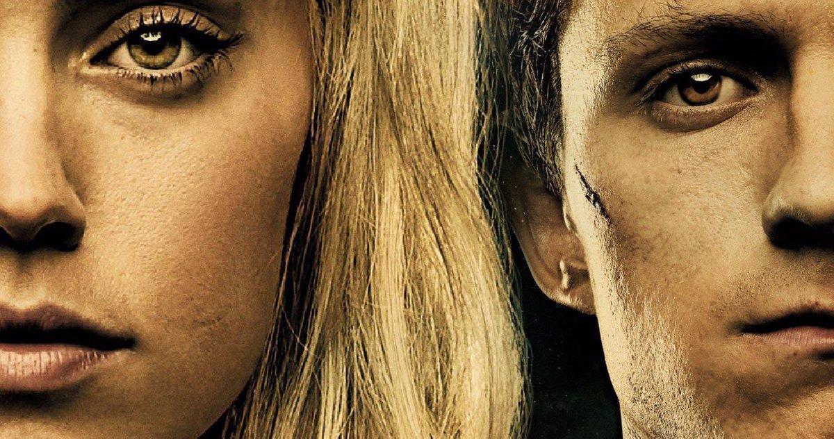 Daisy Ridley Et Tom Holland Tentent D'échapper Au Bruit Pour