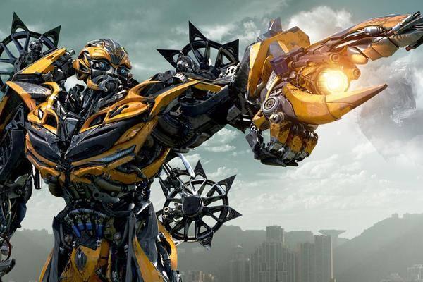 """Départ, Autobots! Réalisateur Pour Nouveau """"transformateurs"""" Film Trouvé"""