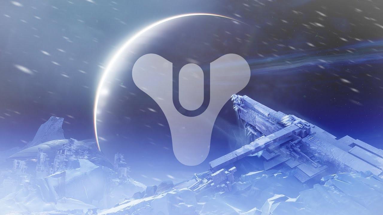 Destiny 2: Beyond Light Préchargement, Taille Du Fichier