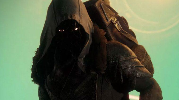 Destiny 2: Où Est Xur Le 13 Novembre 2020