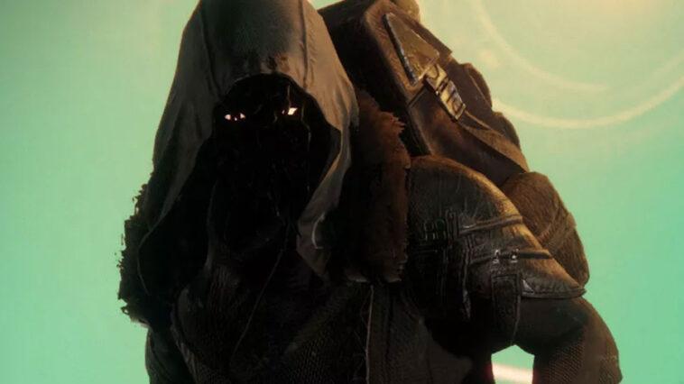 Destiny 2: Où Est Xur Le 20 Novembre 2020