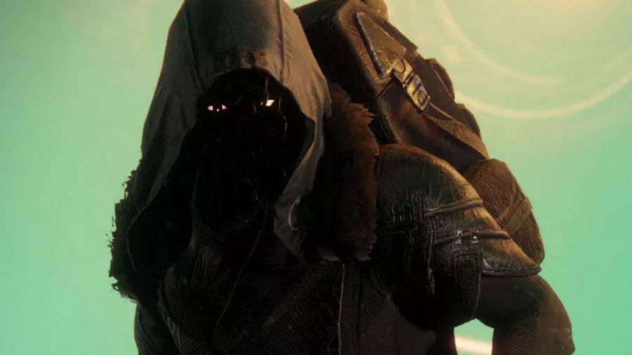 Destiny 2: Où Est Xur Le 6 Novembre 2020