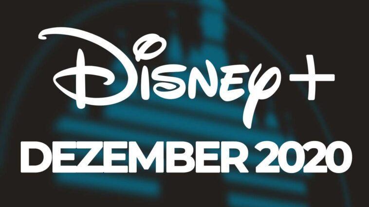 Disney Plus: Liste De Toutes Les Nouvelles Séries Et Films