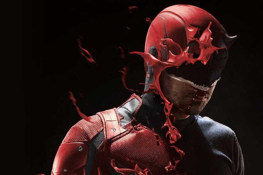 Disney récupère les droits sur Daredevil et les fans commencent à spéculer sur son avenir dans les films Marvel