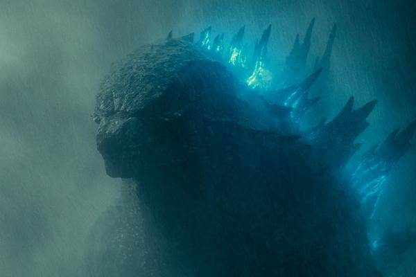 Du Japon à Hollywood: Tous Les Films De Godzilla En