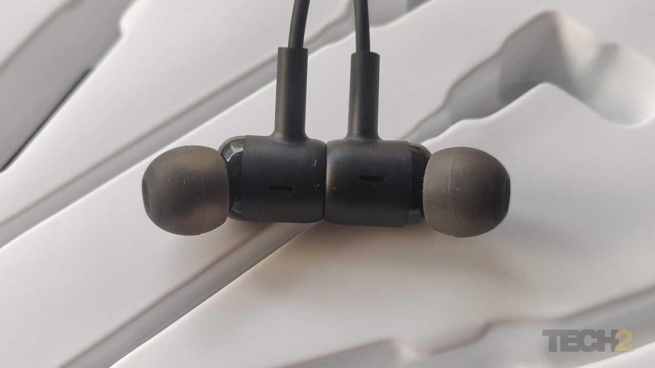 Écouteurs sans fil de moins de Rs 2000: Redmi SonicBass, Oppo Enco W11 Review Snapshots