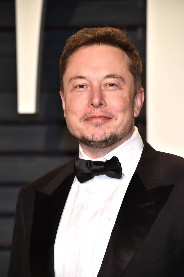 Elon Musk, COVID-19, Tests, Twitter