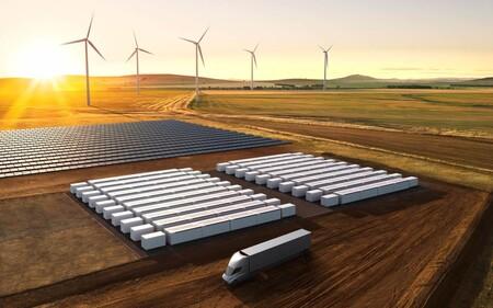Batteries Tesla 01