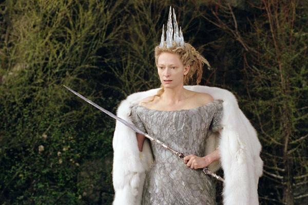 Entre Cinéma D'art Et Blockbusters: 15 Films Avec Tilda Swinton