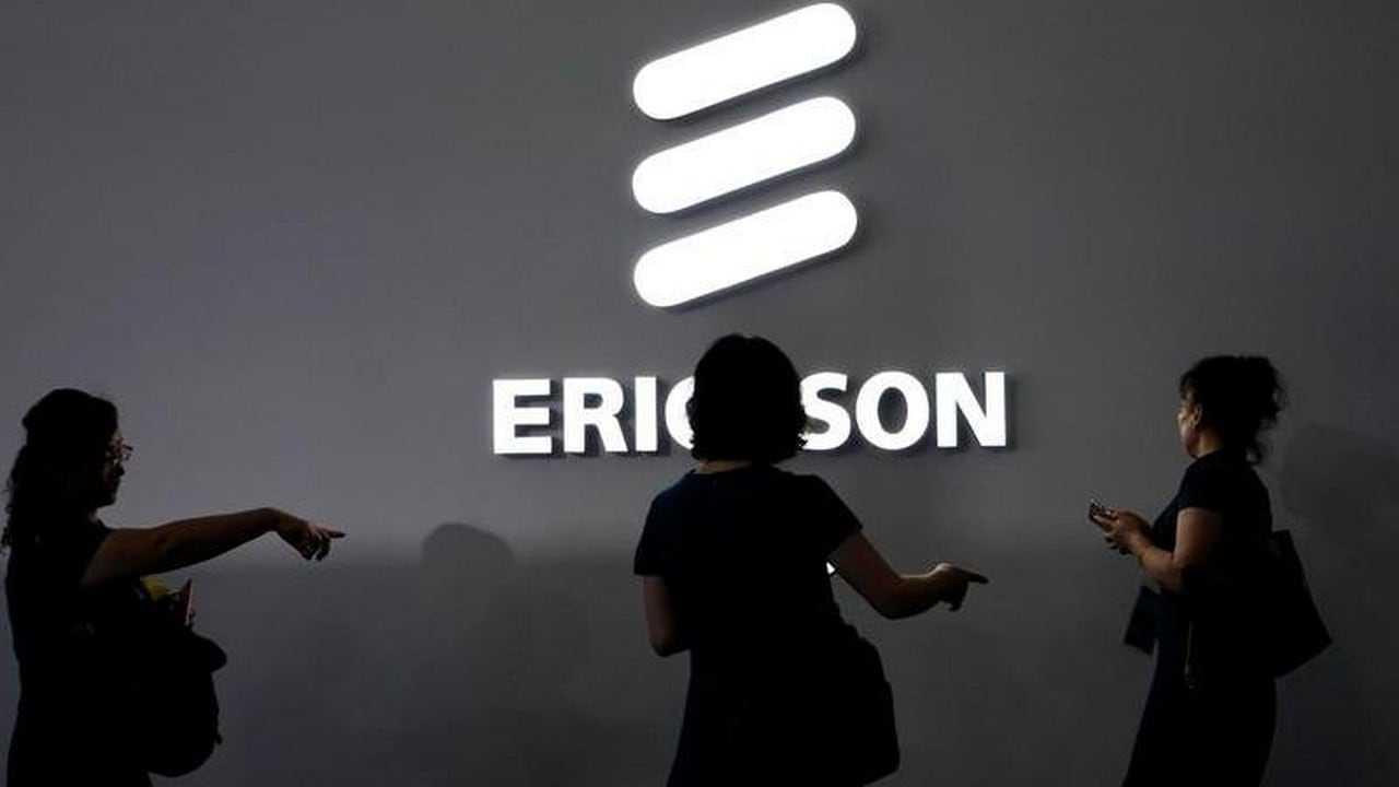 Ericsson Prédit Que Plus D'un Milliard D'utilisateurs Dans Le Monde