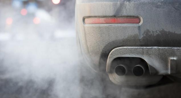 Euro 7 Pourrait Mettre Fin Aux Moteurs à Combustion