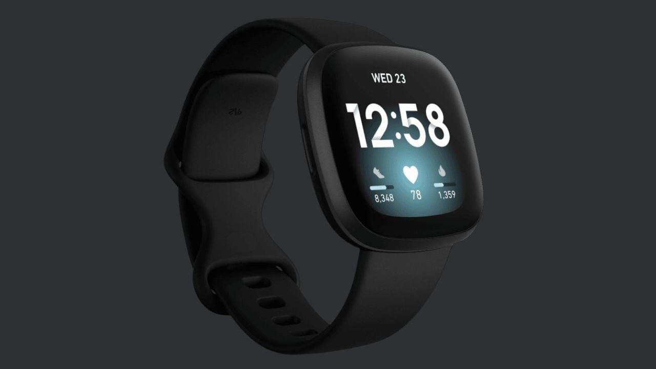 Fitbit Sense, Versa 3 commence à recevoir de nouvelles mises à jour logicielles, apporte Google Assistant, une amélioration de l'oxygène sanguin, plus