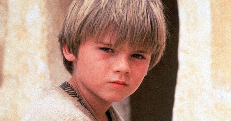 Fox A Dit à George Lucas Que Son Histoire De