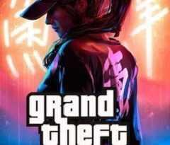 Gta 6: Informations Sur Grand Theft Auto 6