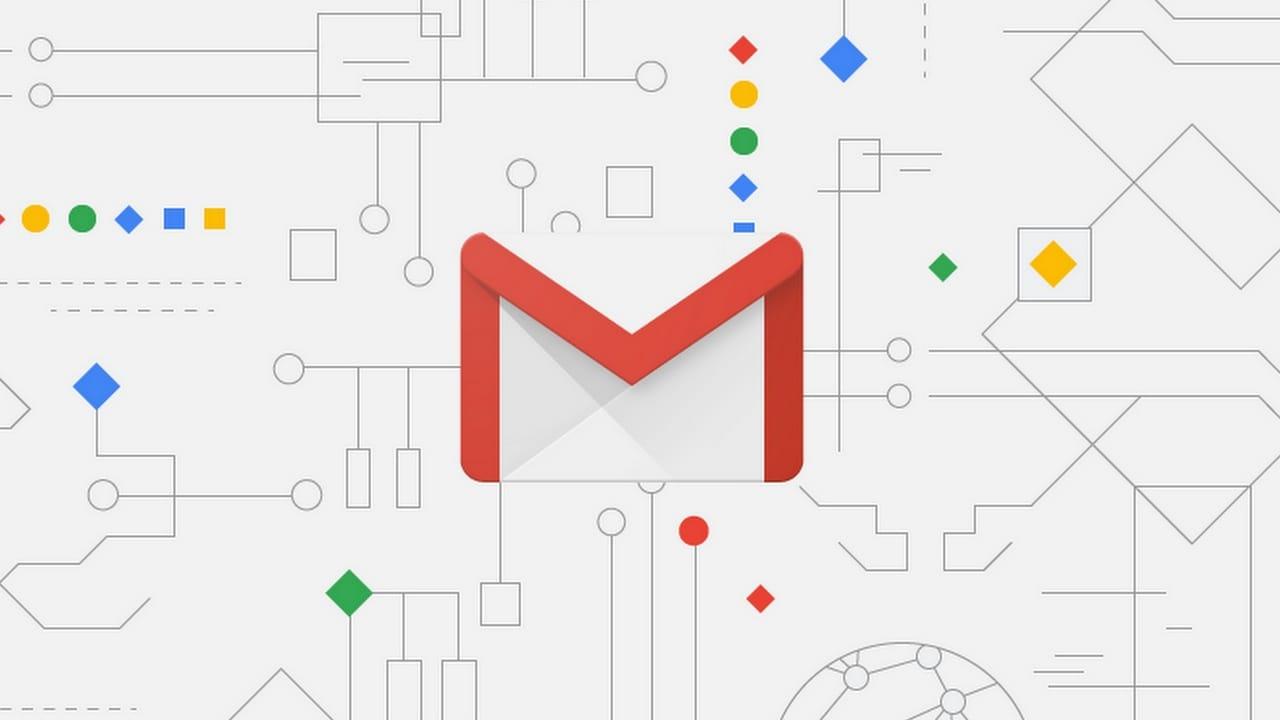 Google permettra désormais aux utilisateurs de désactiver l'utilisation des données pour les fonctionnalités intelligentes dans Gmail, Meet, Chat