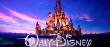 Grands moments de vos classiques Disney préférés