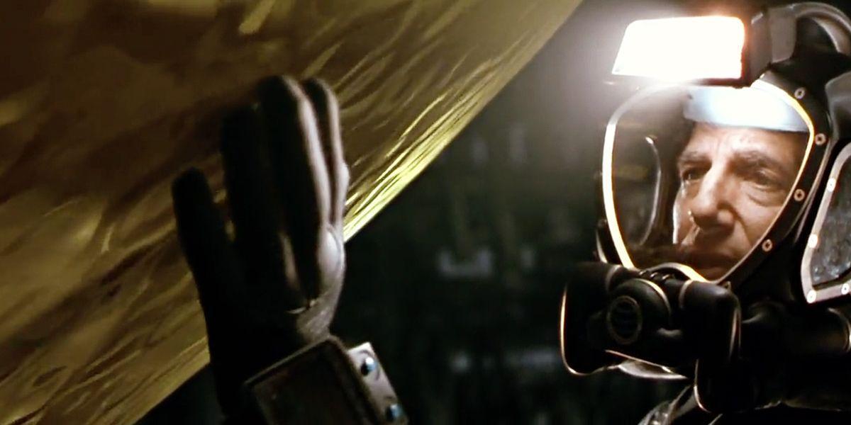 Hbo Développe Une Série Dramatique De Science Fiction Basée Sur Le