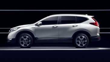 Honda France Met En Garde Contre La Gravité Des Changements