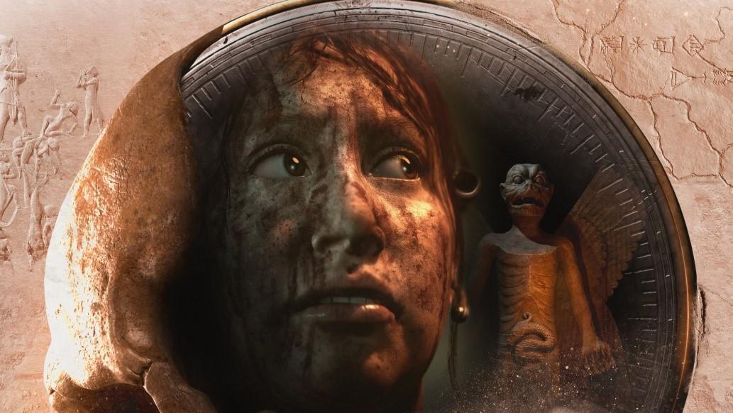 House Of Ashes Officiellement Annoncé Dans Le Cadre De La